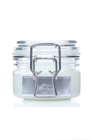 Andaman Sea Salt Body Glow Scrubs