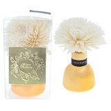 Aromatherapy Hand-Made Sola Flower Diffuser (30ml)