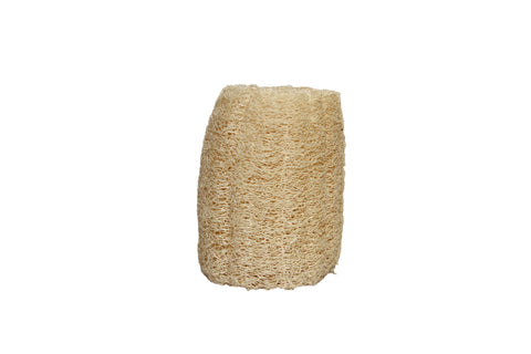 Natural Body Scrub Loofah