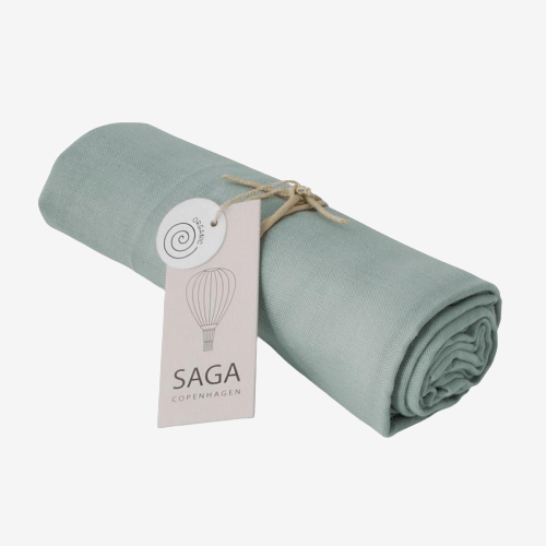 Image of SAGA stofble - Dusty green (shopify_DK_4597262286935_32303810838615)