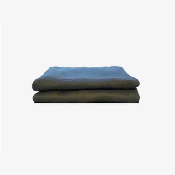 Image of 2 pack lagen til Sleepbag soveposen - grå (shopify_DK_3606555852887_28395919769687)
