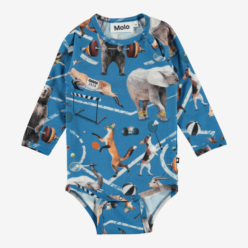 Image of Molo body - Athletic Animals - 62 (shopify_DK_4517601083479_32009256468567)