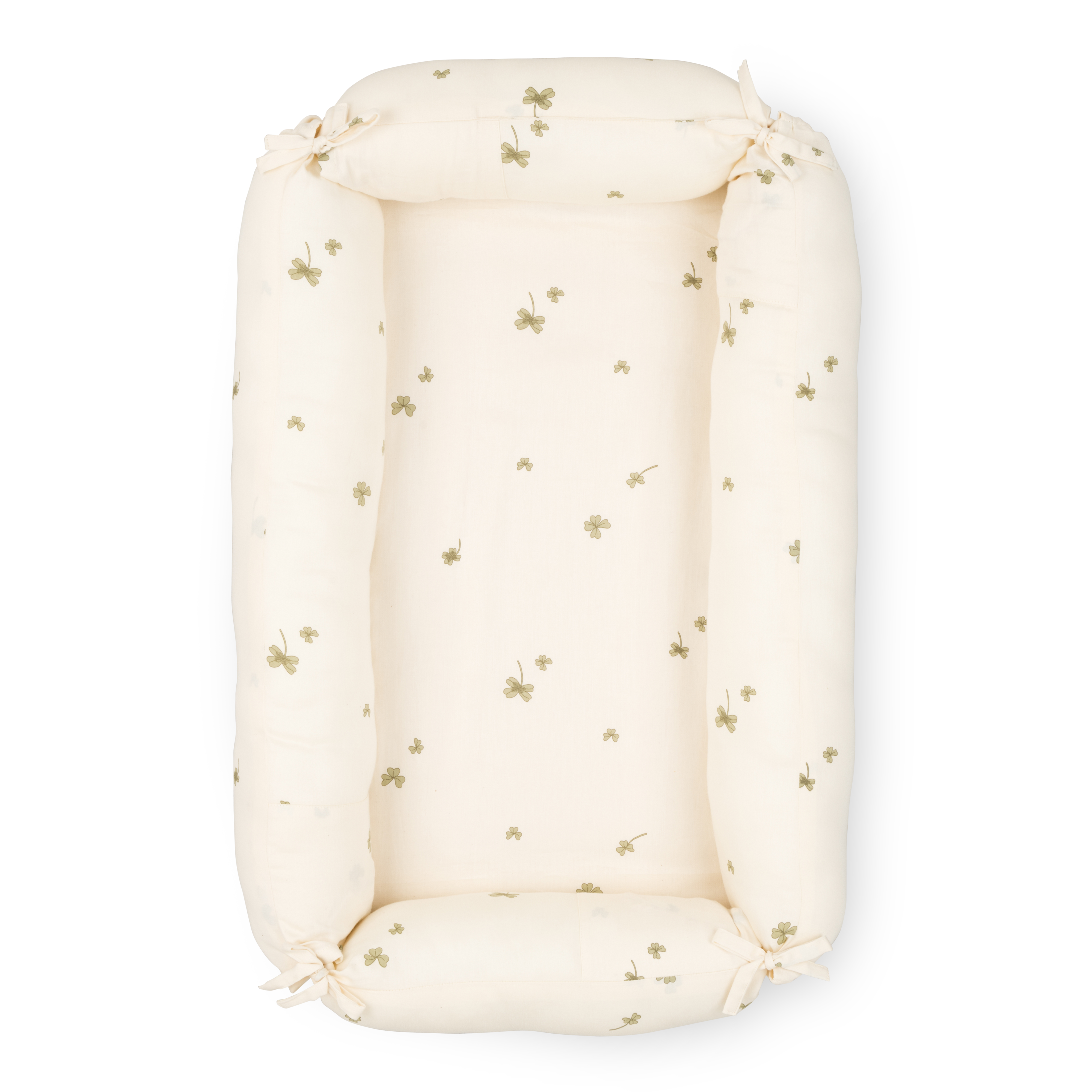 Image of Thats mine babynest - Clover meadow (43600902)