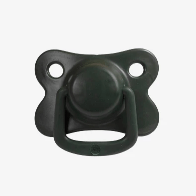 Image of   Filibabba 2 pack sutter - Dark green +6 mdr.