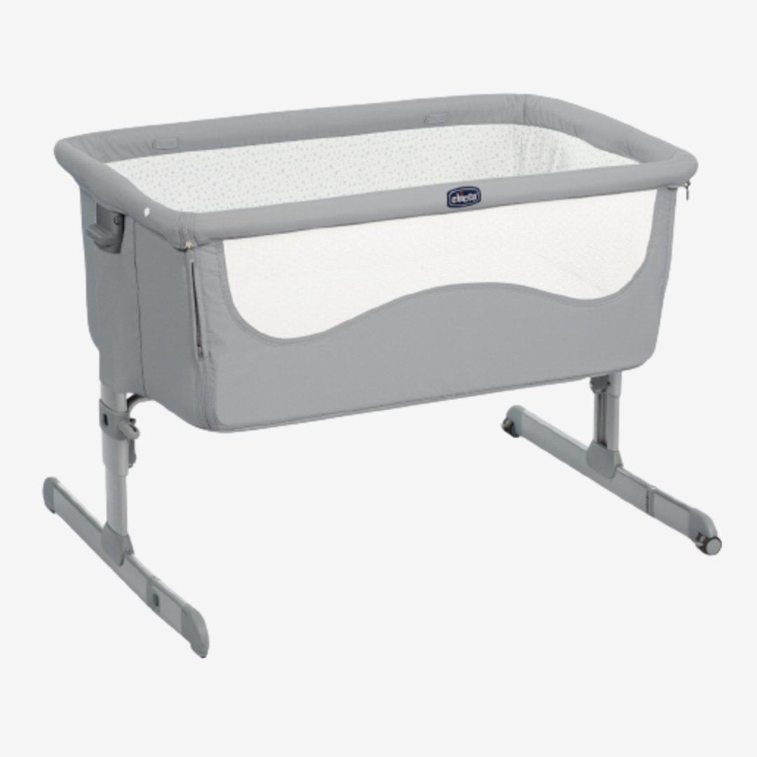 Image of Chicco Next2me - Pearl (shopify_DK_4658043322455_32421145968727)