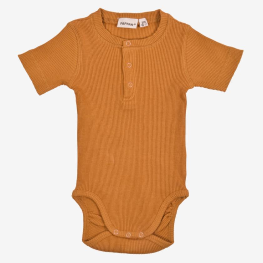 PAPFAR Body med knapper - Cathay Spice-Body-MamaMilla