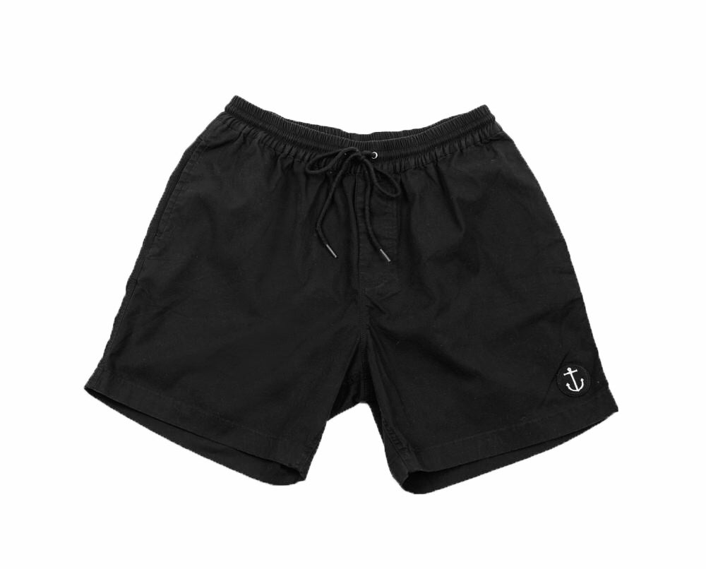 Cruiser Beach Short