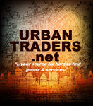 Urban Traders.net LLC