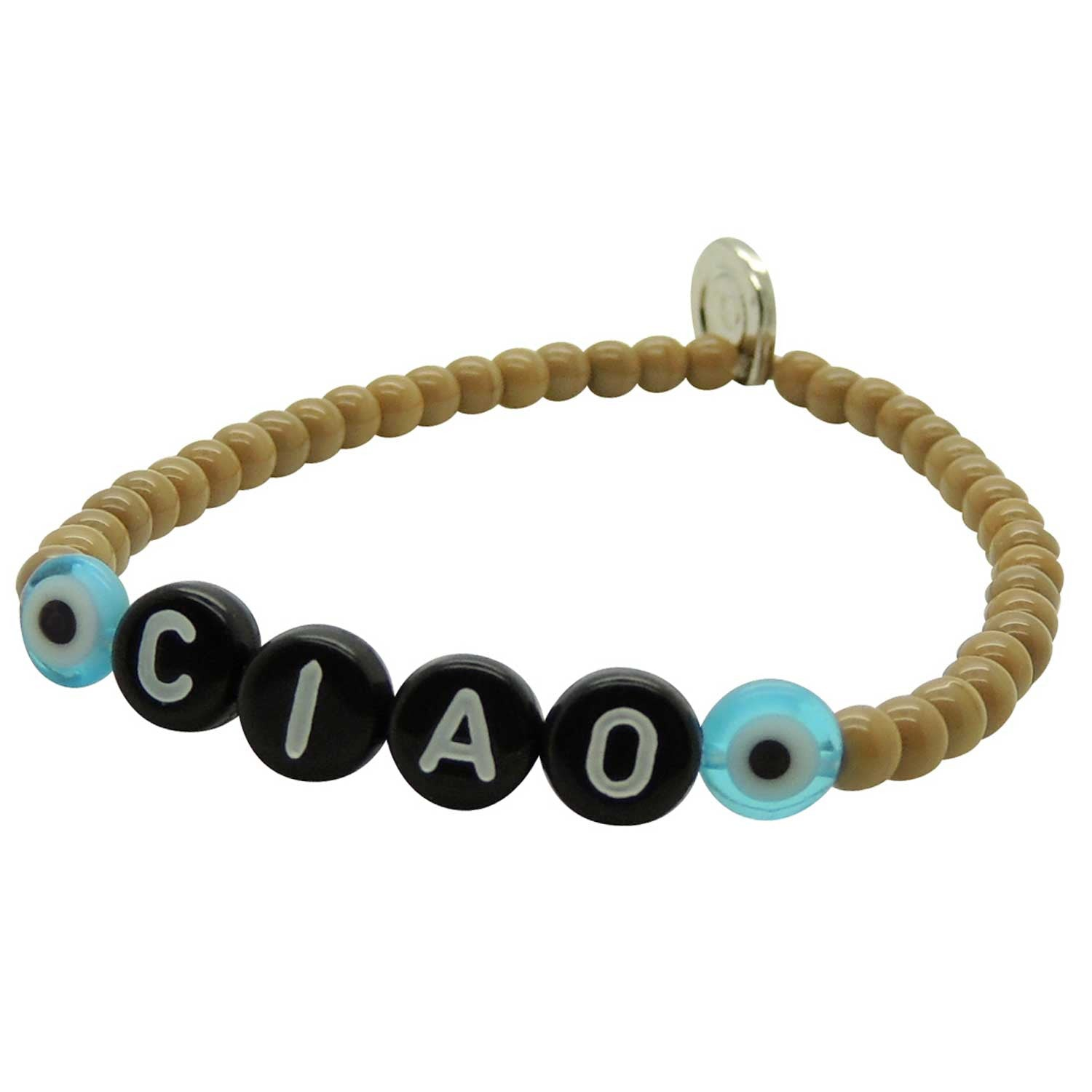osaka simple hindi tunique bdm bracelet studio products