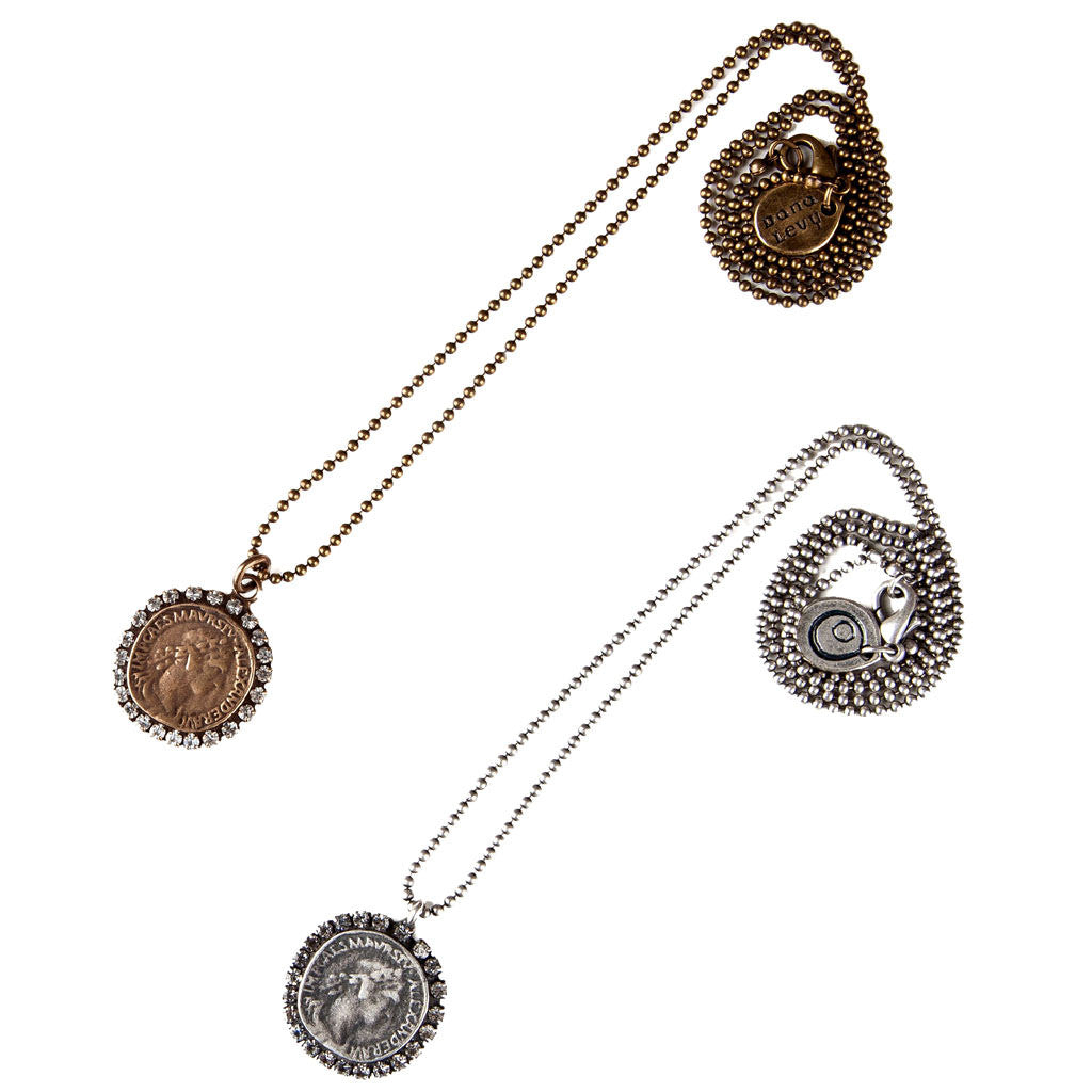 share necklace product roman ciner coin img it shophousingworks