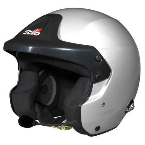 STILO - TROPHY DES RALLY - HELMET