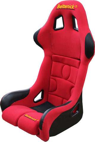 BELTENICK - RACING SEAT - RST 200