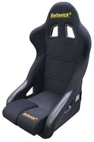 BELTENICK - RACING SEAT - RST 300