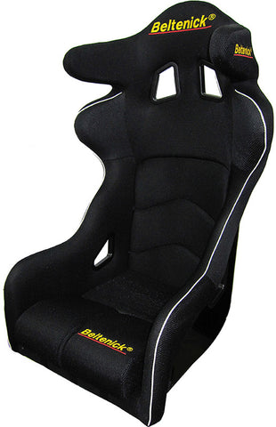BELTENICK - RACING SEAT - RST 400