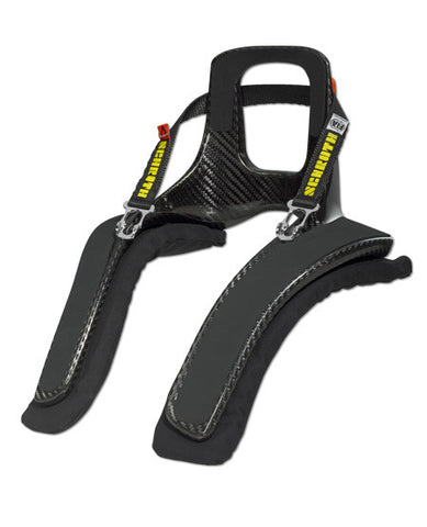 SCHROTH - PROTEC XLT HANS - HEAD & NECK SAFETY
