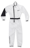 ALPINESTARS KART YOUTH RAIN SUIT