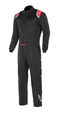 ALPINESTARS INDOOR SUIT