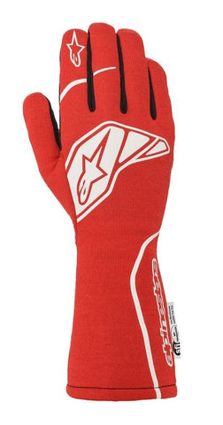 ALPINESTARS TECH 1 START V2 RACE GLOVES
