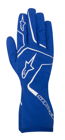 ALPINESTARS TECH 1-K RACE S (YOUTH) GLOVES