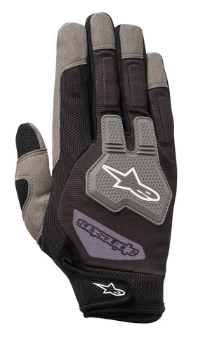 ALPINESTARS ENGINE CREW GLOVES