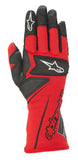 ALPINESTARS TECH M CREW GLOVES