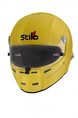 STILO ST5F N COMPOSITE LIMITED EDITION HELMET