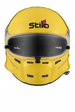 STILO ST5F COMPOSITE LIMITED EDITION HELMET