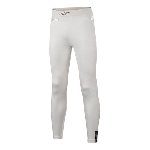 ALPINESTARS ZX EVO V2 INNERWEAR BOTTOM