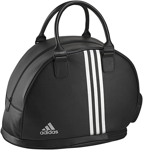 ADIDAS - HELMET BAG - ACCESSORIES