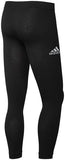 ADIDAS TECHFIT® INNERWEAR BOTTOM - BLACK