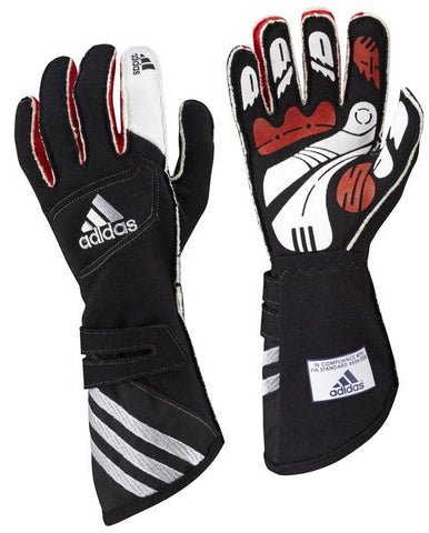 ADIDAS ADISTAR RACE GLOVES
