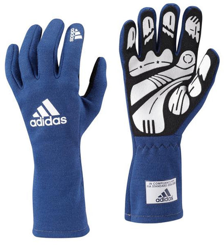 ADIDAS DAYTONA RACE GLOVES