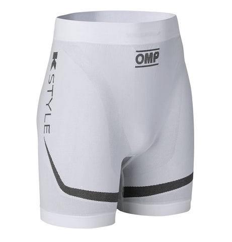 OMP KS SUMMER SHORTS
