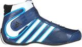 ADIDAS DAYTONA RACE BOOTS - Blue/White