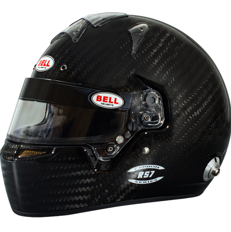 BELL RS 7 CARBON HELMET