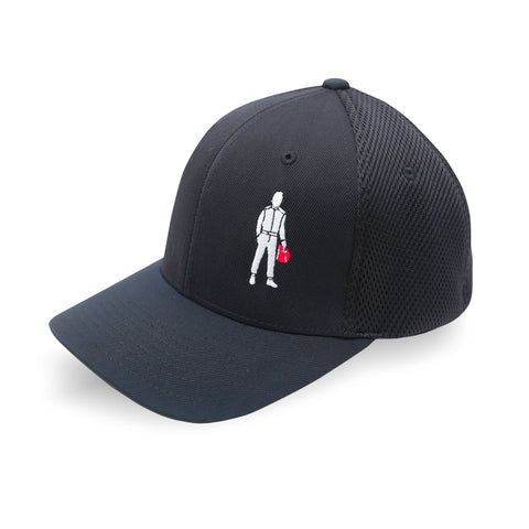 OMP RACING SPIRIT ICON CAP