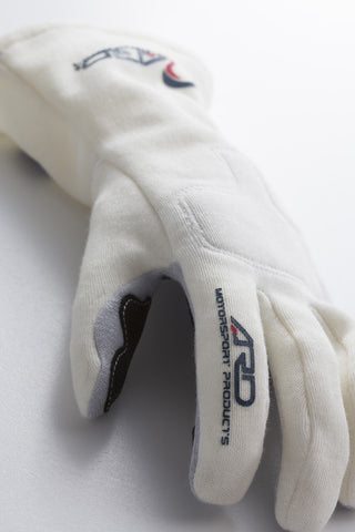ARD - 250 PROGEAR 400X - RACE GLOVES