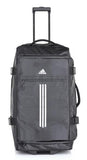 ADIDAS TROLLEY BAG XL