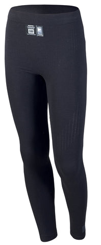 OMP TECNICA LONG JOHNS INNERWEAR