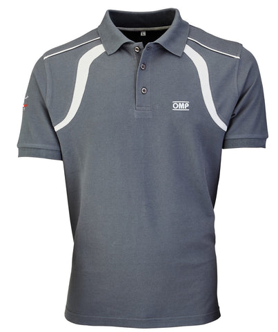 OMP RACING SPIRIT POLO
