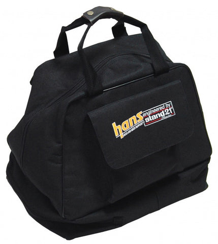 STAND 21 - HELMET BAG - ACCESSORIES