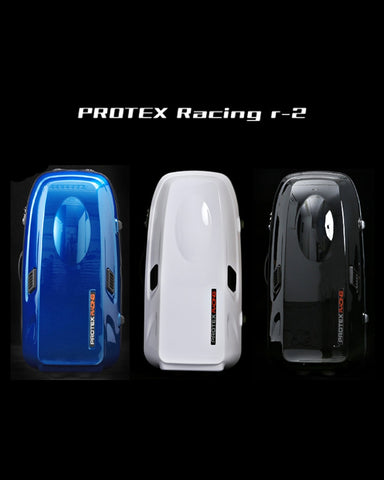 PROTEX RACING R-2 LUGGAGE BAG