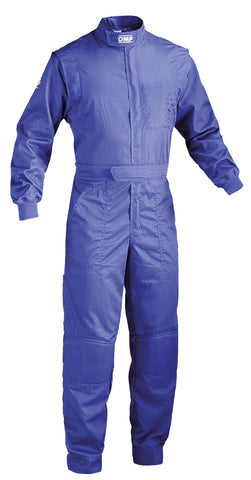 OMP SUMMER MECHANIC SUIT