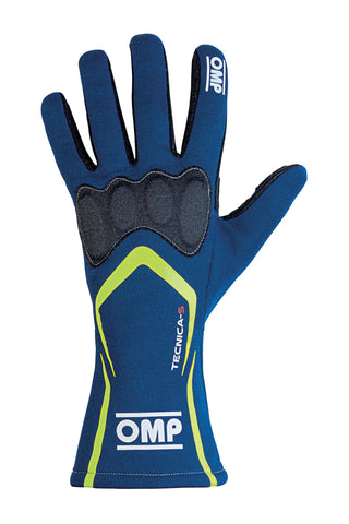 OMP TECNICA S GLOVES