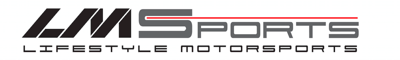 Lifestyle Motorsport