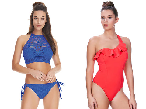 e674e92f2c Going on vacation  Our top 5 bust-friendly swimwear brands – Miriam ...