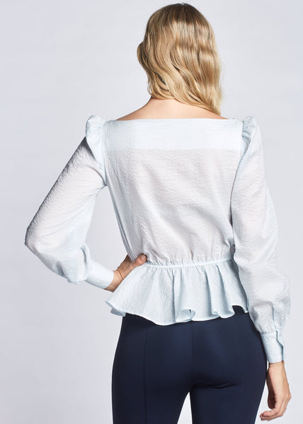 Estelle Blouse
