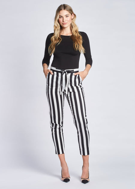 Mia Trousers