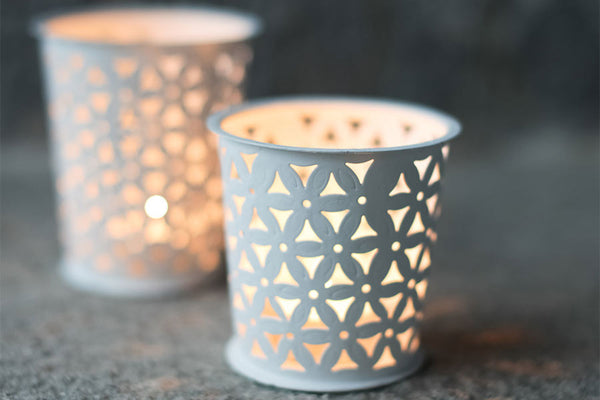 Tea Light Holders