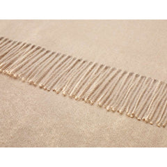 bronte by moon alpaca throw natural beige